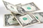 Dollar 060508_cr_3500